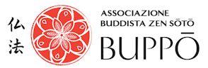Ass_Buppo_logo[2630]