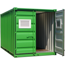 container_singolo_2_h