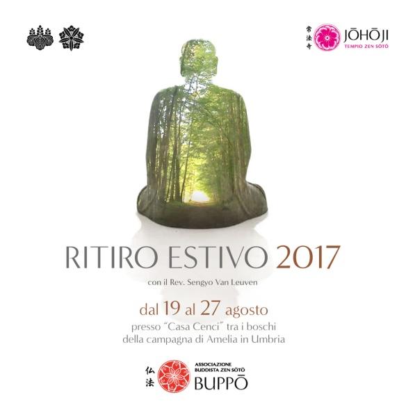Ritiro_square