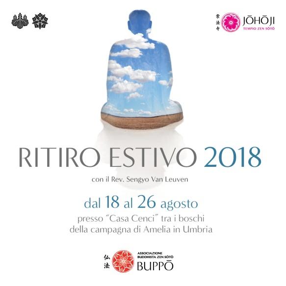 Ritiro-Estivo-2018
