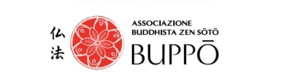 buppo logo