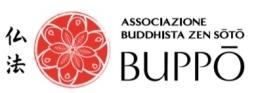 associazione buppo tempiozen roma