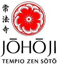 tempio zen roma johoji