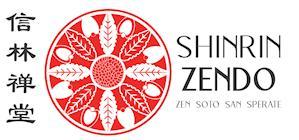 shin rin zen cagliari