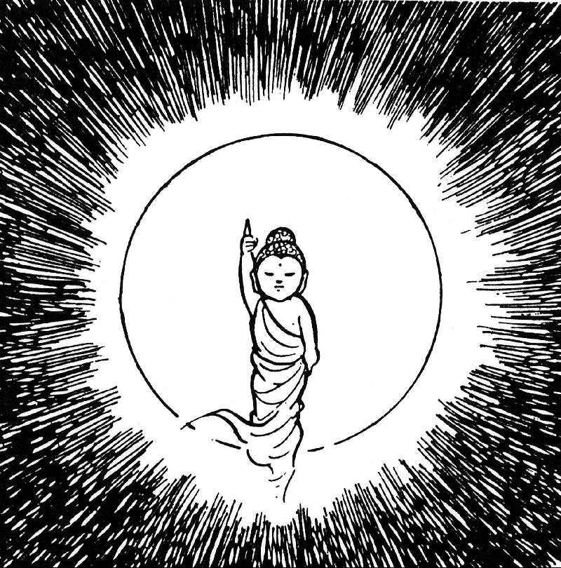 hanamatsuri 2020 tempio zen roma johoji